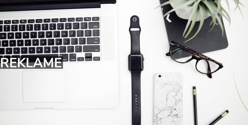 Useful gadgets for college